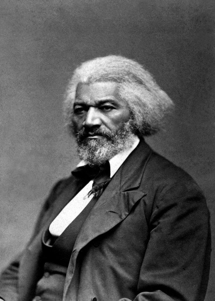 This image has an empty alt attribute; its file name is Frederick-Douglass-731x1024.jpg
